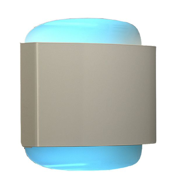 Flowtron FC4800  Galaxie Wall Sconce Insect Control Unit